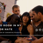 Sense8 S02E07: I Have No Room In My Heart for Hate Recap & Review