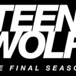 Teen Wolf Season 6 Part One Review