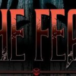 The Fear Review
