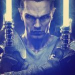 Retro Reviews – Star Wars: The Force Unleashed II