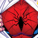 Peter Parker: Spectacular Spider-Man #1 Review