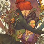 InSEXts #1 Review