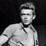 James Dean: Hollywood's Greatest Rebel