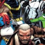 Astonishing X-Men #1 Review