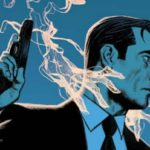 James Bond: Kill Chain #1 Review