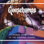 Give Yourself Goosebumps: Monster Blood II