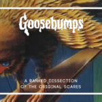 Give Yourself Goosebumps: The Cuckoo Clock of Doom