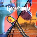 Give Yourself Goosebumps: Monster Blood III & IV