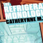 The Refrigerator Monologues Review