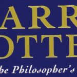 Dear Harry Potter and the Philosopher's Stone