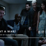 Sense8 S02E11: You Want a War? Recap & Review