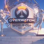 Overwatch is getting its own eSports League and World Cup