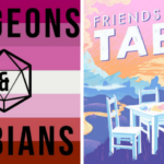 The Adventure Zone Finale is Upon Us – Here's What to Listen to Next