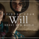 Will S01E04: Brave New World Recap & Review