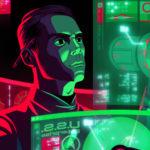 Star Trek: Boldly Go #10 Review