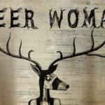 Brutal, Beautiful, Unrelenting: Support Deer Woman: An Anthology on Kickstarter