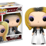 Funko Friday: What's New in Funko Land?