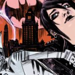 Mother Panic Vol. 1: A Work in Progress Review