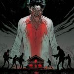 Plastic #4 Review