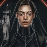 Sisters of Sorrow #1 Review