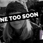 Gone Too Soon: Veronica Mars
