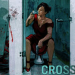 Crosswind #3 Review