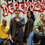 Defenders Review