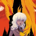 Gotham Academy: Second Semester #12 The Final Issue – Review