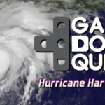 Games Done Quick Announces Weekend Event to Raise Money for Hurricane Harvey Victims