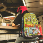 Sprayground's Bob's Burgers Insanity Backpack Review