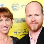 Practice What You Preach: The Implications of Joss Whedon's Hypocrisy