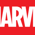 Marvel News Round-Up