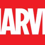 Marvel News Round-Up