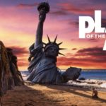 Retro Review: Planet of the Apes (1968)