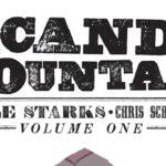 Advanced Review: Rock Candy Mountain Vol. 1