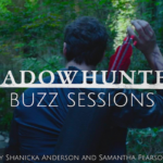 Shadowhunters Buzz Sessions 003