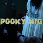31 Spooky Nights: Sadako vs. Kayako