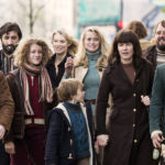 The Commune Review