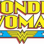 Dear Wonder Woman