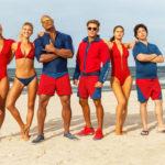 Baywatch Blu-ray Review