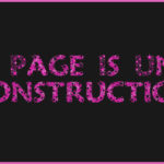 This Page Is Under Construction E4: *NSYNC Fandom with Carla Solorzano