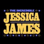 The Incredibly Complicated Jessica James