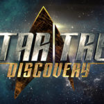 "Star Trek: Discovery S01E01, ""The Vulcan Hello"" Review"