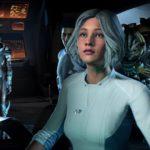 How Kesha Got Me Through Mass Effect: Andromeda