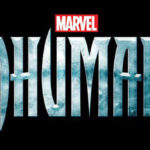 Inhumans: The First Chapter Advanced Review