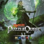 Mobile Gaming Review: Magic: The Gathering Puzzle Quest