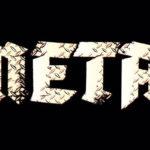 Dark Nights: Metal #2 Review