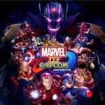 Marvel VS Capcom Infinite: Video + Review
