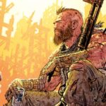 Interview: Talking The Realm with Seth Peck and Jeremy Haun