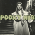 31 Spooky Nights: The Innocents
